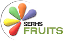 SERHS Fruits