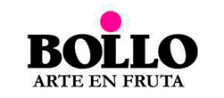 Melons Bollo · SERHS Fruits